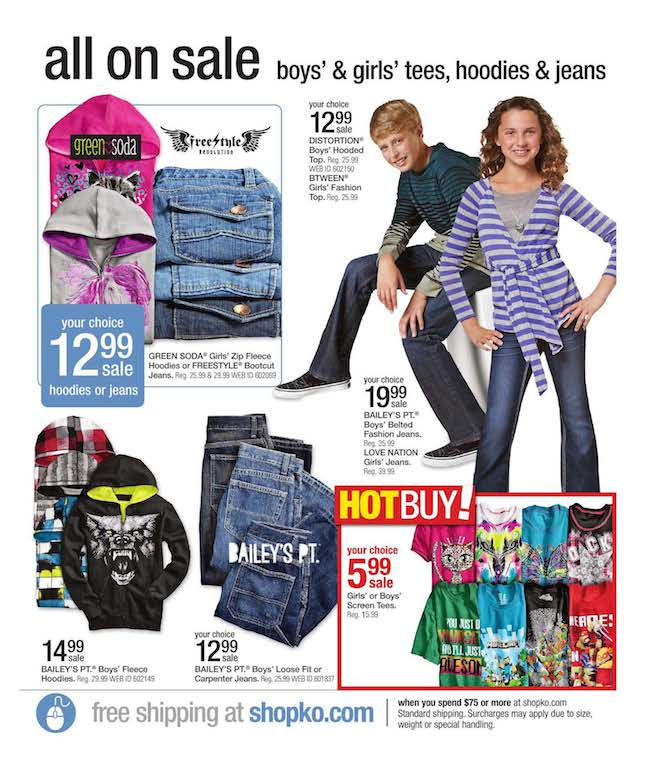 Shopko weekly ad_Page_05