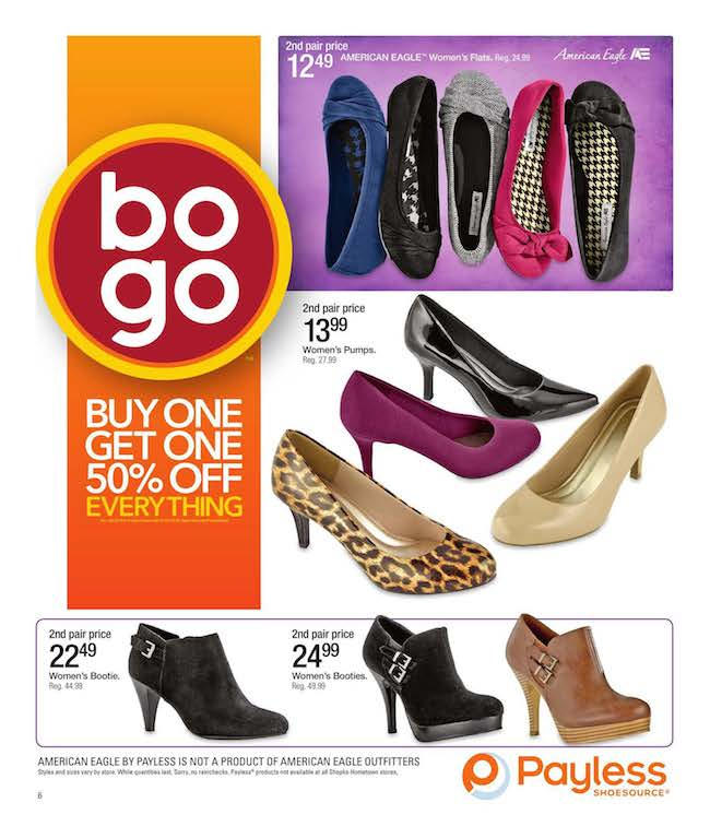 Shopko weekly ad_Page_06