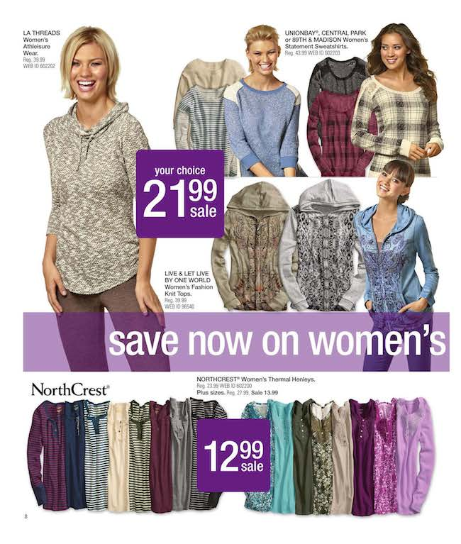 Shopko weekly ad_Page_08