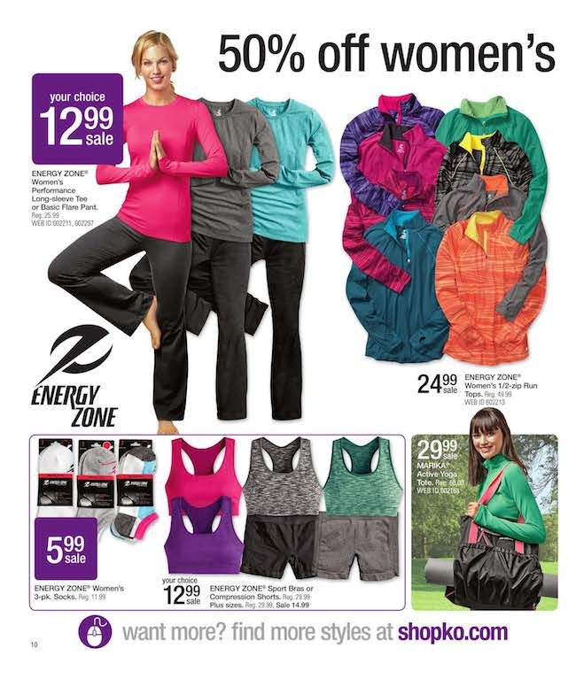 Shopko weekly ad_Page_10