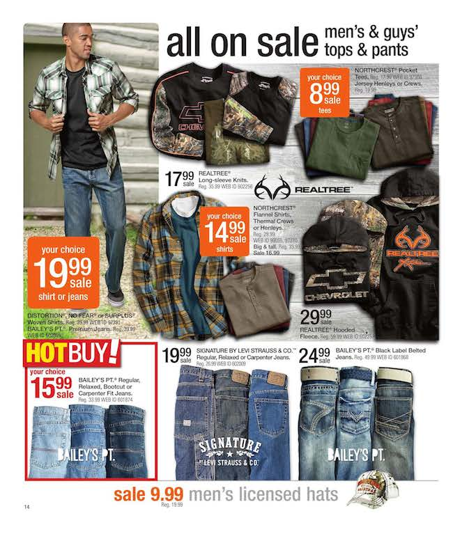 Shopko weekly ad_Page_14