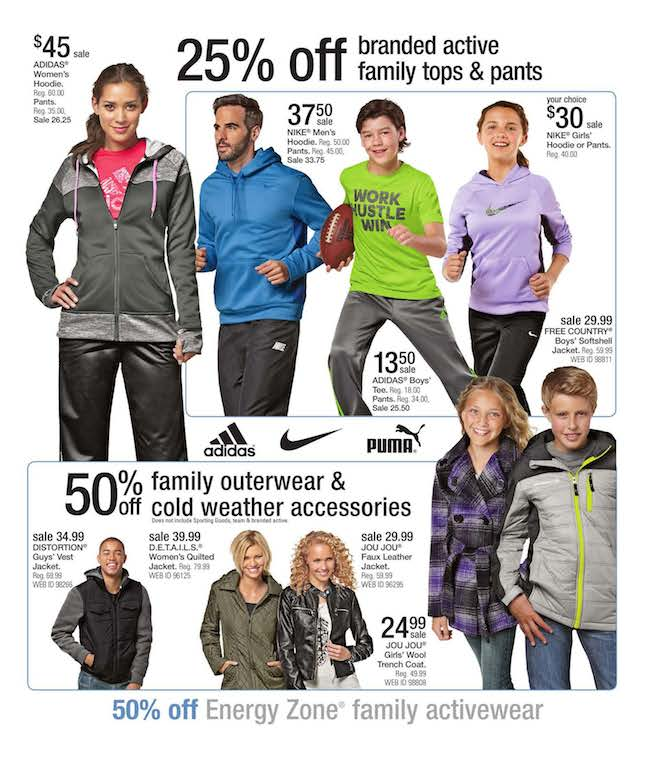 Shopko weekly ad_Page_15