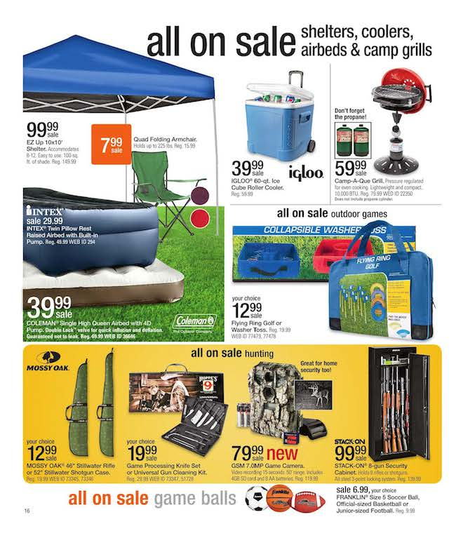Shopko weekly ad_Page_16