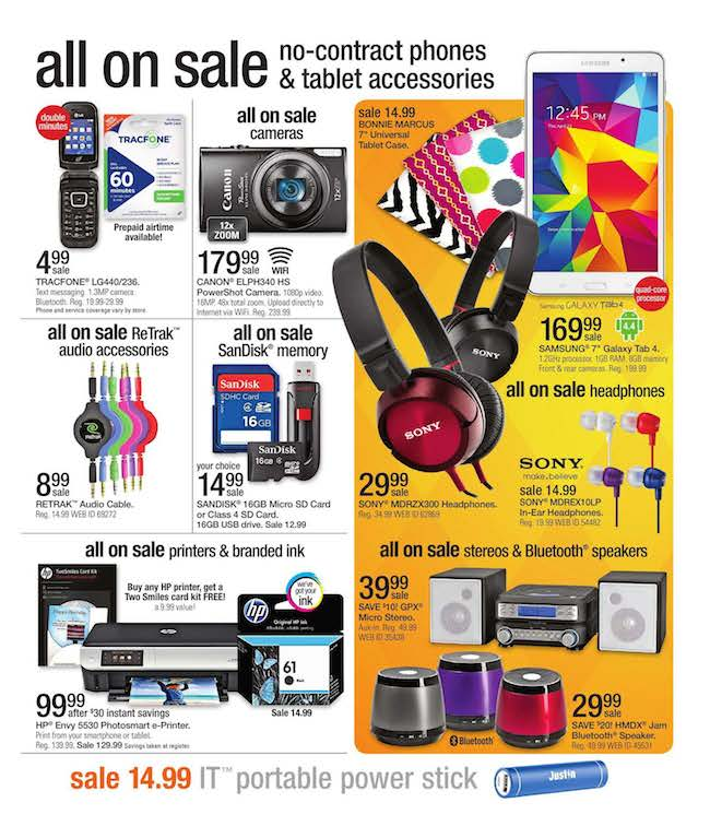 Shopko Weekly Ad Weekly Ads