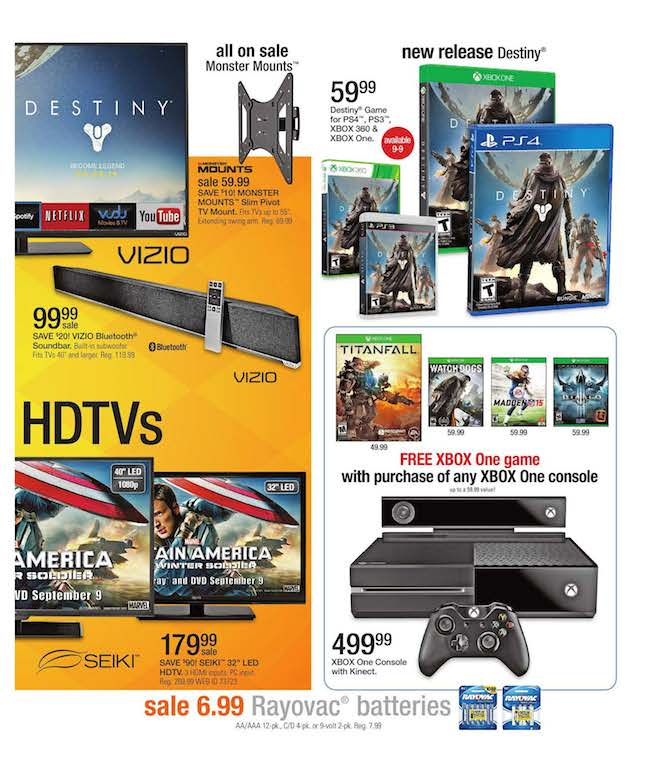 Shopko weekly ad_Page_19