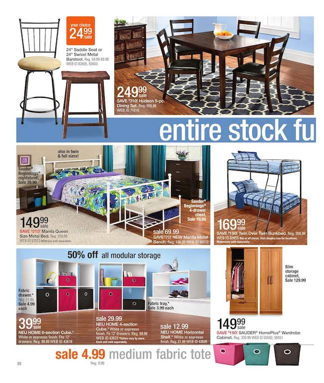 Shopko weekly ad_Page_20