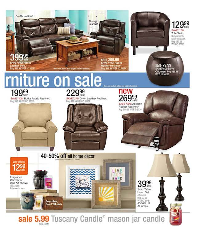 Shopko weekly ad_Page_21