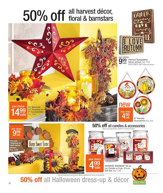 Shopko weekly ad_Page_22
