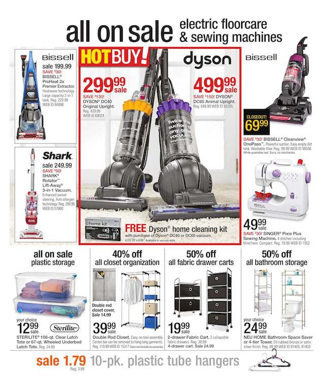 Shopko weekly ad_Page_23