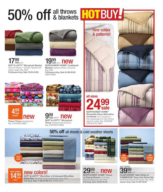 Shopko weekly ad_Page_25