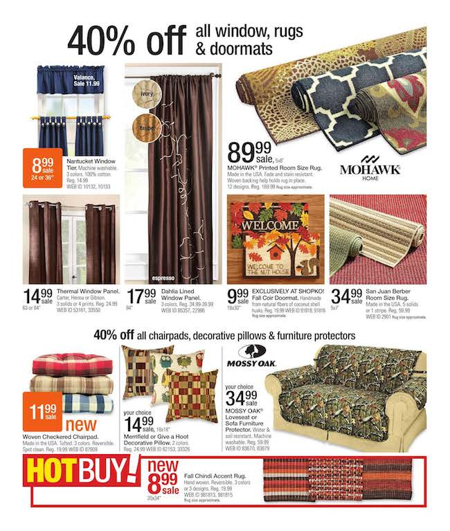 Shopko weekly ad_Page_27