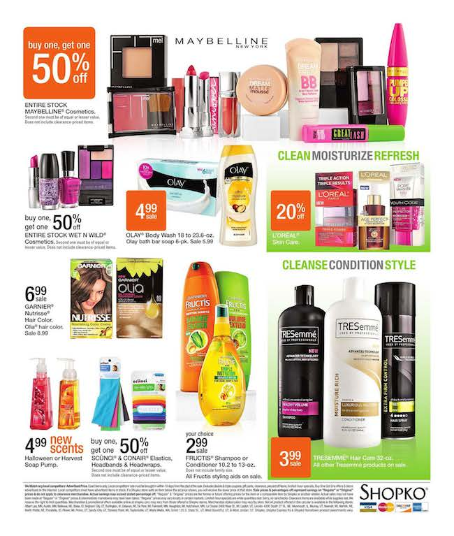 Shopko weekly ad_Page_31