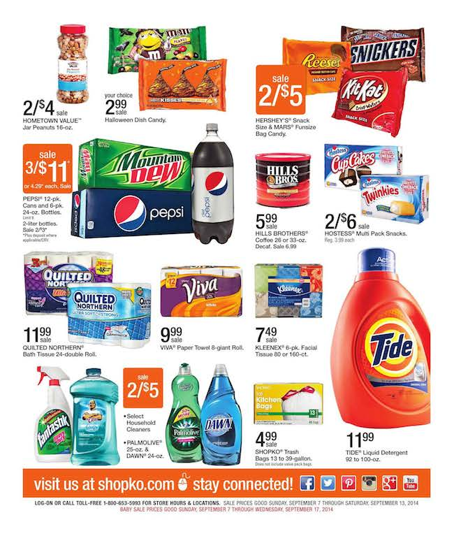 Shopko weekly ad_Page_32