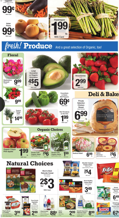 City Market weekly ad 02