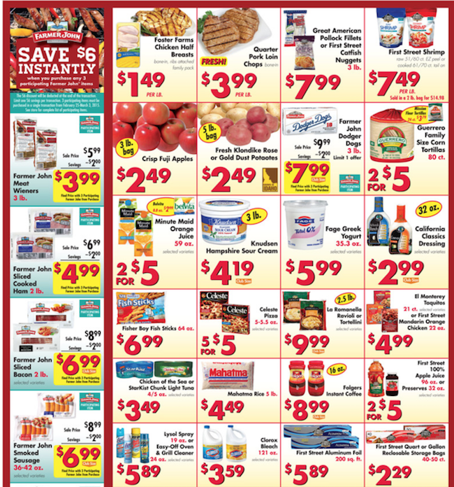 Smart Final weekly ad 03