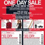 Macys weekly ad 01