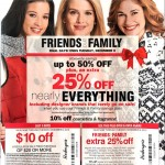 Herberger's Weekly Ad