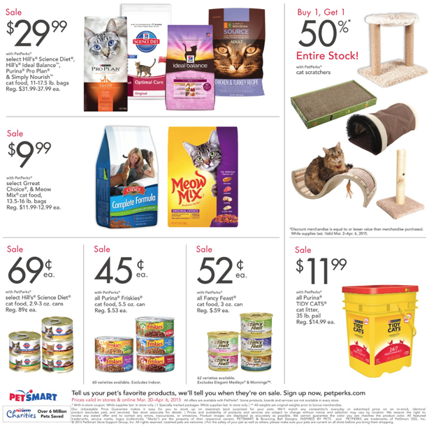 Save with this week Hobby Lobby Weekly Circular, and get the limited time savings on wood decor, glass decor, tableware, plush animals, furniture, photo frames, paper crafts, and art supplies. Get Hobby Lobby 40% OFF Coupon for this week Always ask [ ].