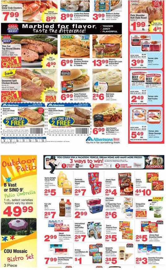 Albertsons Weekly Ad_Page_08