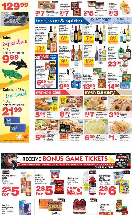 Albertsons Weekly Ad_Page_09