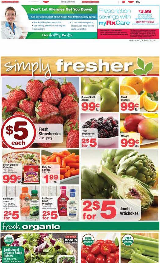 Albertsons Weekly Ad_Page_11