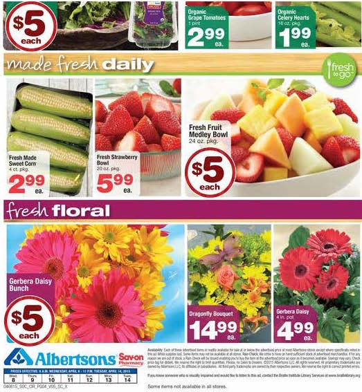 Albertsons Weekly Ad_Page_12