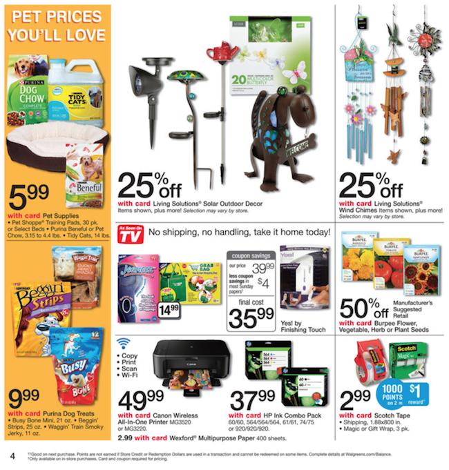 Walgreens weekly ad 04