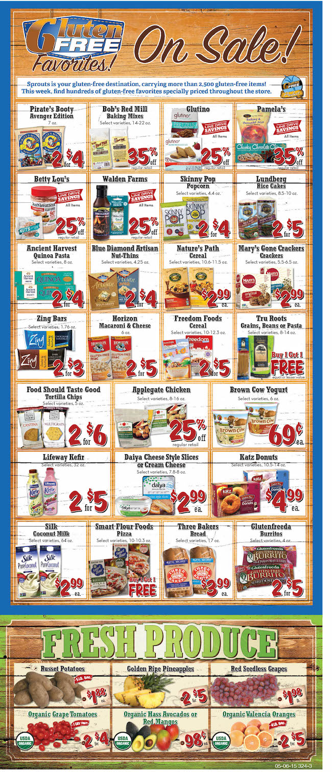 Sprouts weekly ad_Page_3