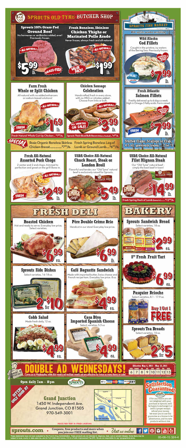 Sprouts weekly ad_Page_4