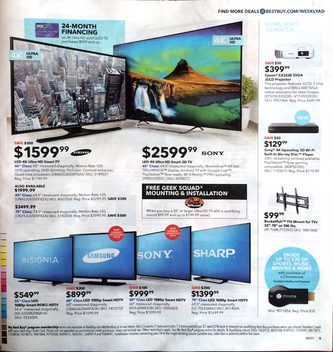 Best Buy Ad 6-21-2015_Page_03