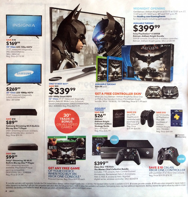Best Buy Ad 6-21-2015_Page_04