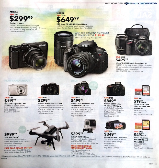 Best Buy Ad 6-21-2015_Page_05