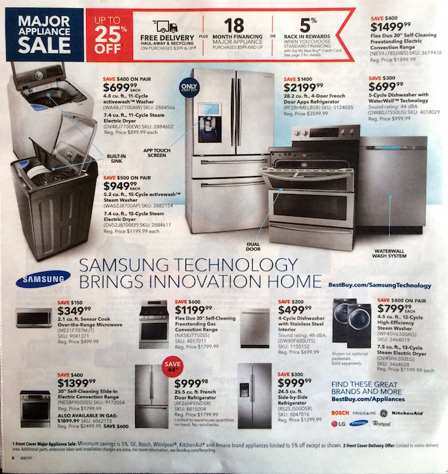 Best Buy Ad 6-21-2015_Page_06