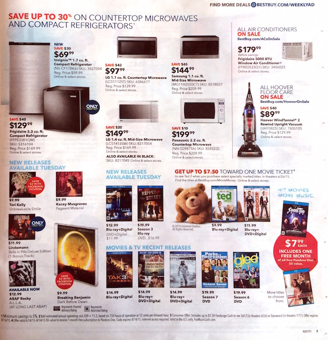 Best Buy Ad 6-21-2015_Page_07