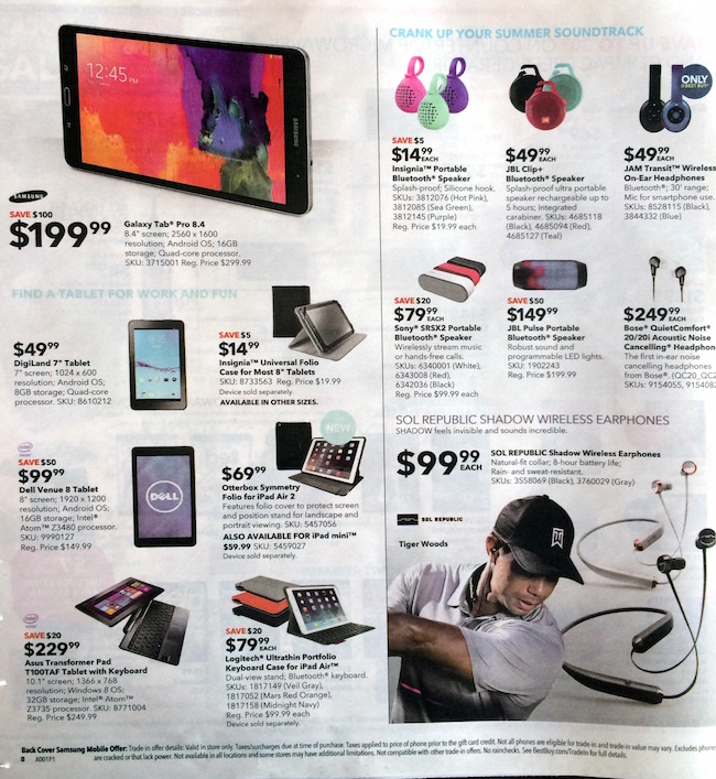 Best Buy Ad 6-21-2015_Page_08