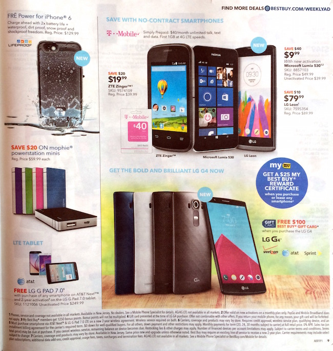 Best Buy Ad 6-21-2015_Page_09