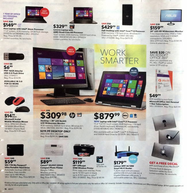 Best Buy Ad 6-21-2015_Page_10