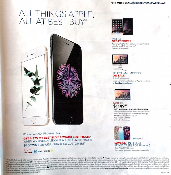 Best Buy Ad 6-21-2015_Page_11