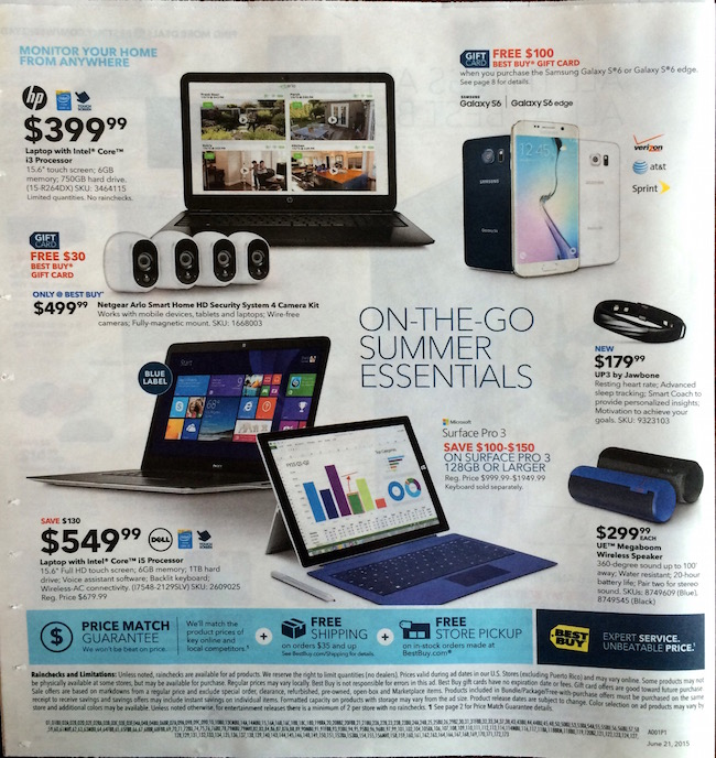 Best Buy Ad 6-21-2015_Page_12