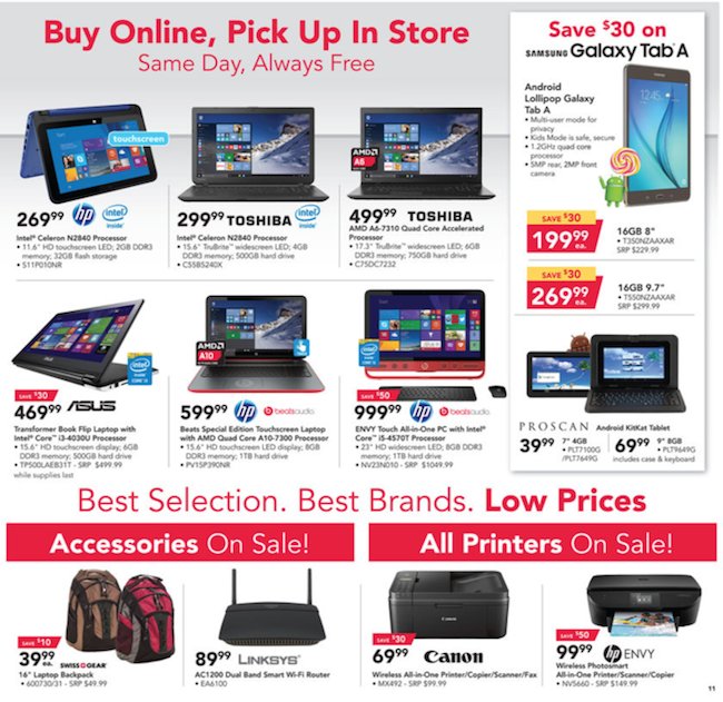 Hhgregg Weekly Ad Weekly Ads