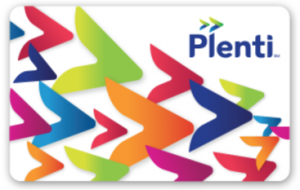 Plenti Rewards – New Loyalty Program