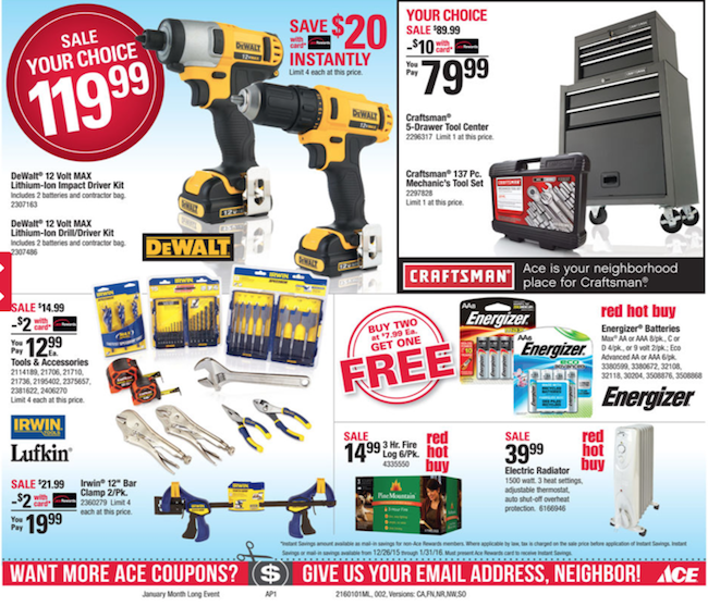 ACE Hardware Ad 00002