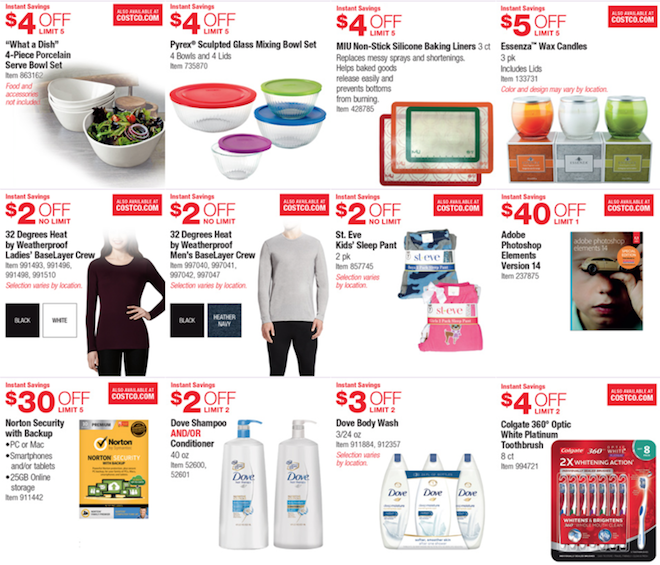 Costco Ad Nov 2015 00003