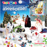 Toys-R-Us Weekly Ad