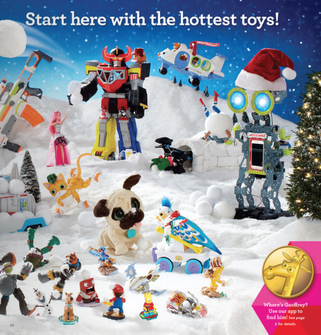 ToysRUs weekly ad 00003