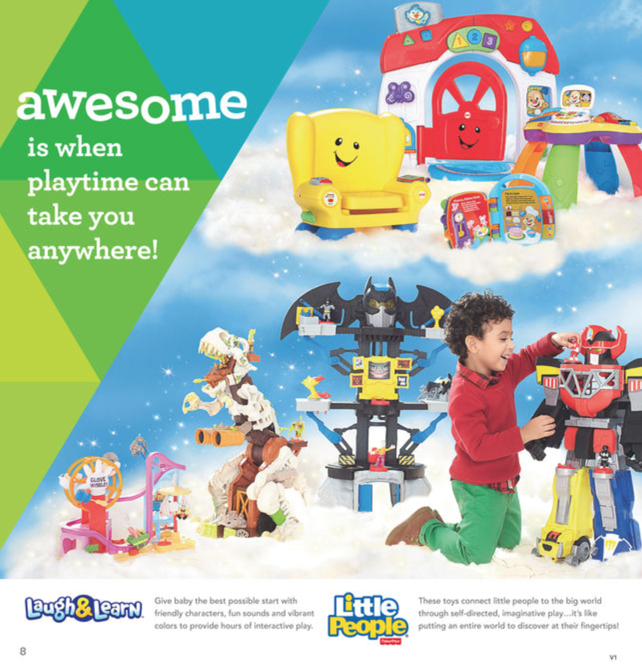 ToysRUs weekly ad 00008