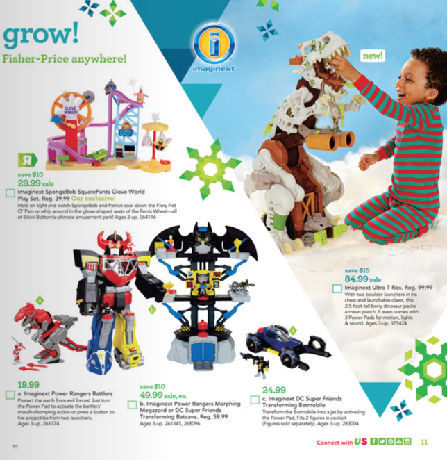 ToysRUs weekly ad 00011