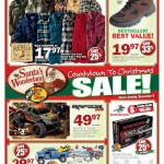 Bass Pro Ad – Sales & Deals