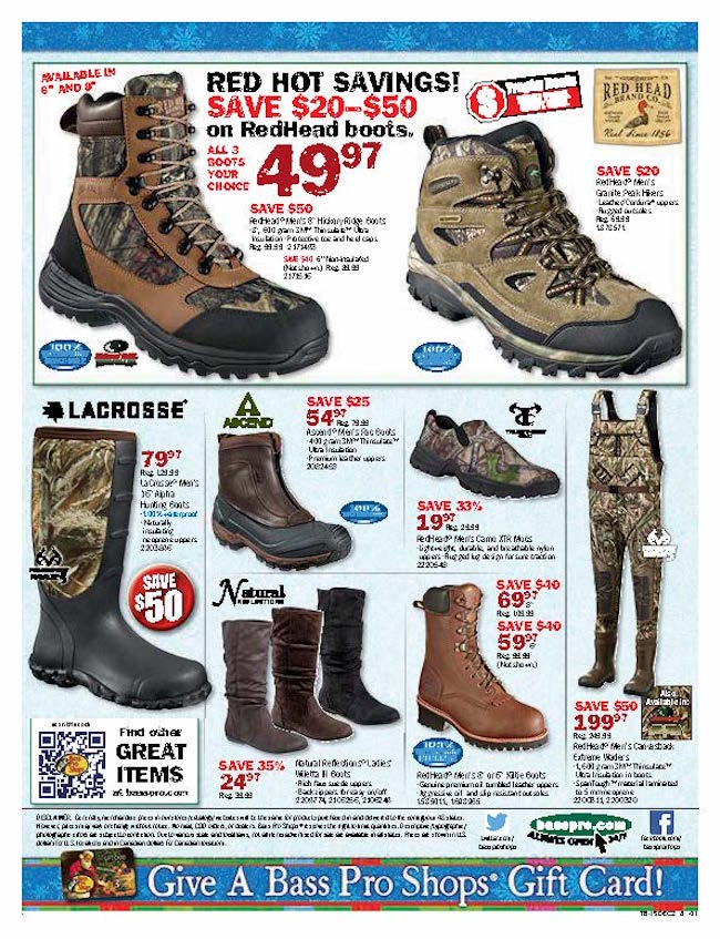 Find the latest weekly circular ad & Sunday flyer for CVS here. Also, save with coupons and the latest deals from CVS.