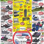 Big 5 Ad – Deals – Promotions